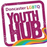 LGBTQ Youth Hub logo 2
